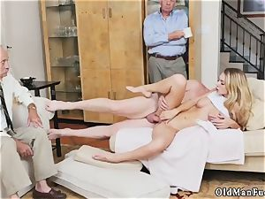 Virtual intercourse parent and suspended Molly Earns Her Keep