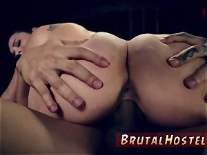 Hd blowjob facial cumshot and fast greatest accomplices Aidra Fox and Kharlie Stone are vacationing in