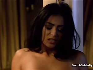 Michelle Maylene - Hidden Treasures - 2